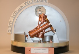 Giant Telescope M-28, 1939.JPG